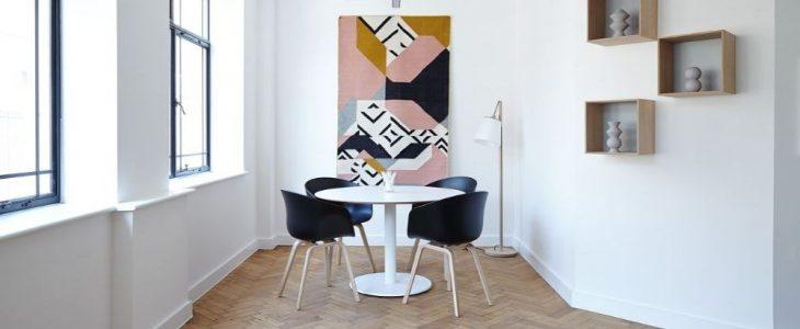 Goedkoop online meubels kopen De beste tips op een rij