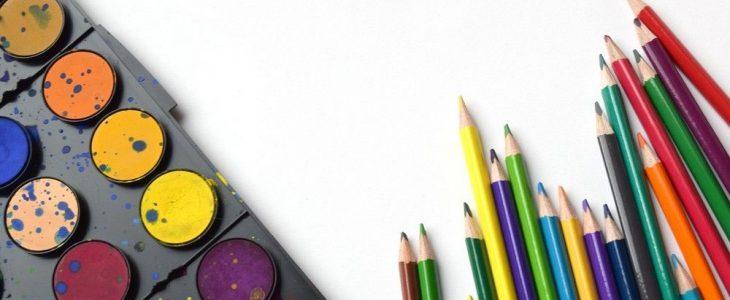 8-Leuke-hobby's-die-niet-veel-kosten