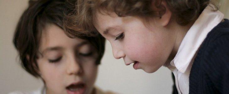 Een-goede-opvoeding-van-je-kind-hoe-begin-je-eraan