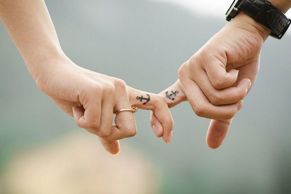 Een sterke fundering voor een duurzame relatie