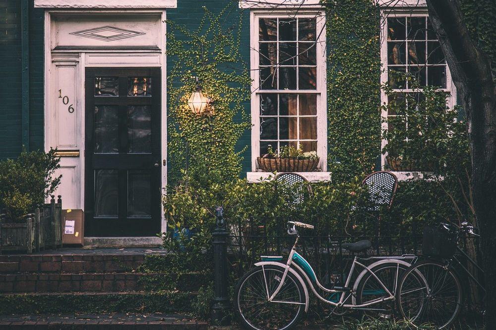 Welke verzekeringen heb je nodig bij het kopen van een huis