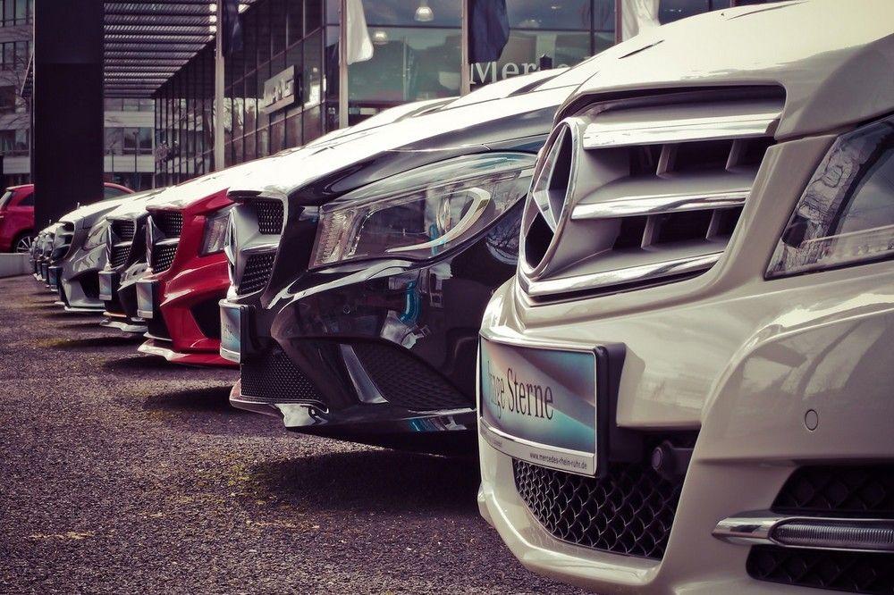 Auto kopen zo maak de juiste keuze
