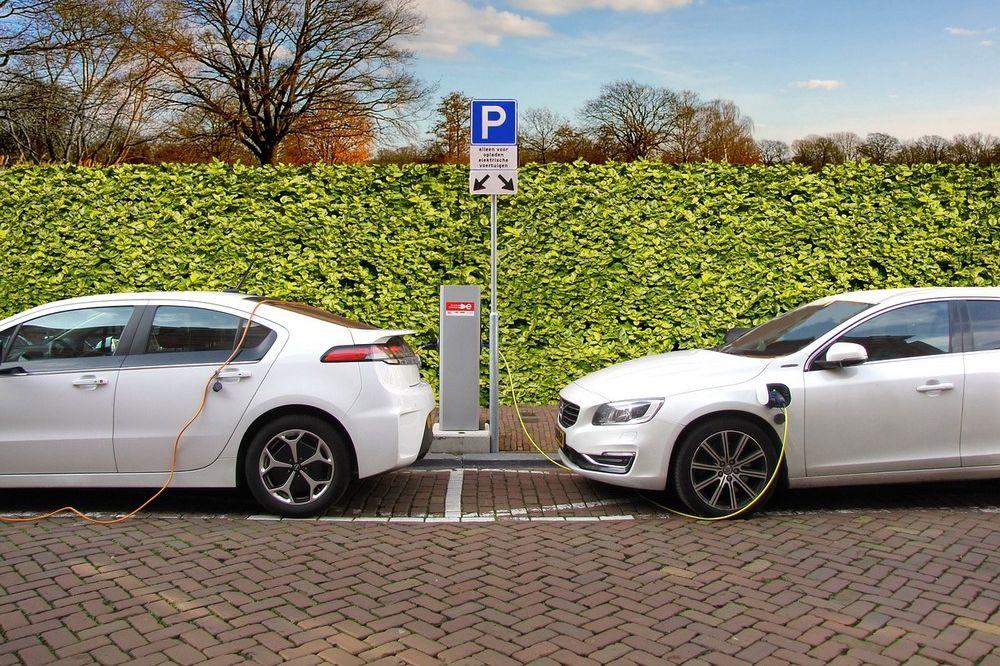 Een elektrische wagen kopen of niet
