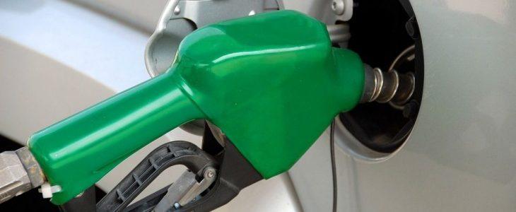 Feiten over het daadwerkelijke brandstofverbruik