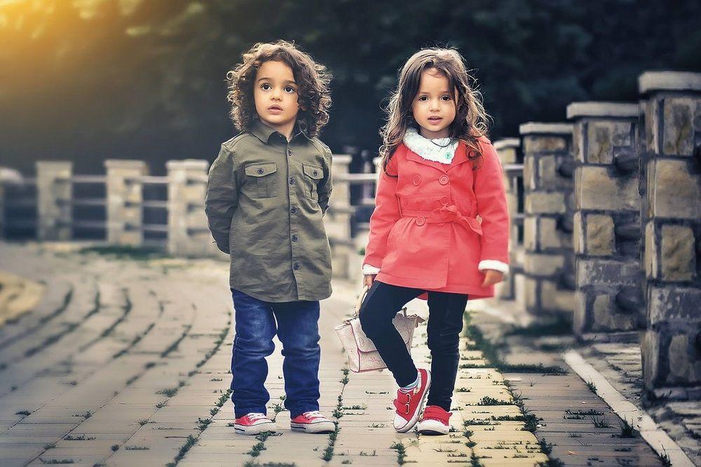 Online kinderkleding kopen de voordelen