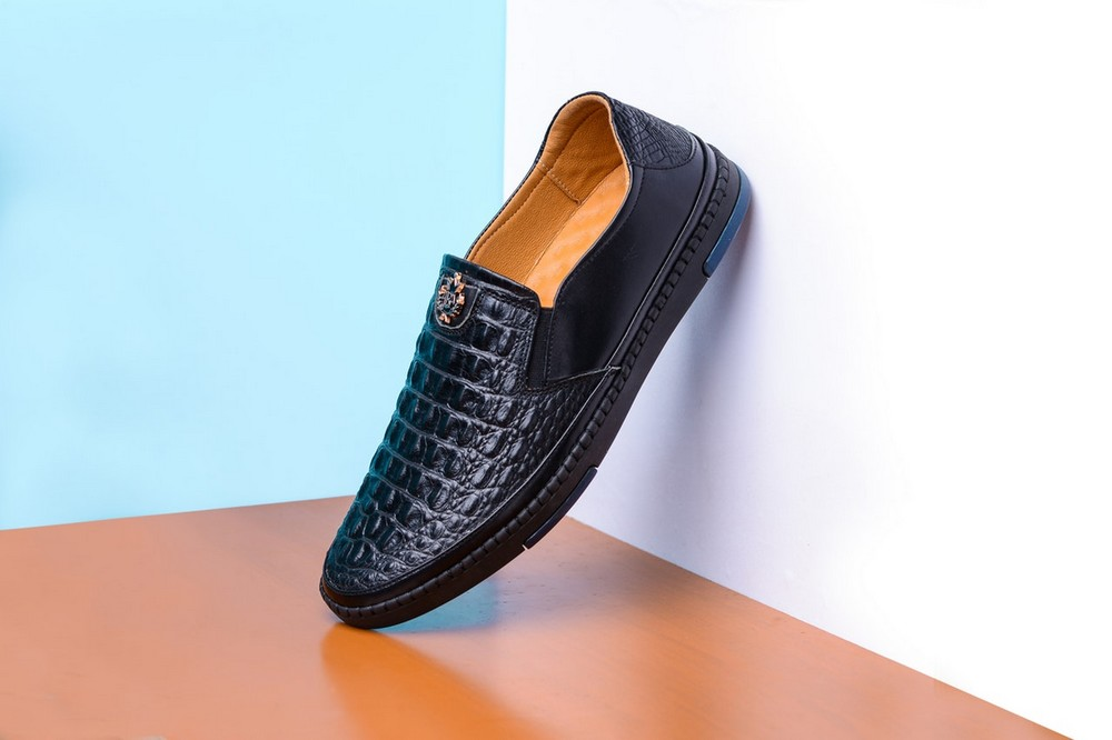Online schoenen kopen