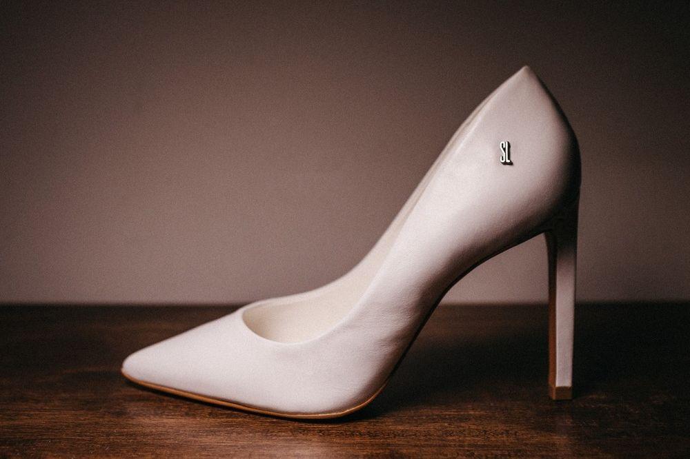 Schoenen in online webshops kopen waar moet je op letten