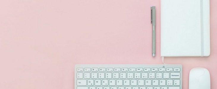 Wordt het een desktop, een laptop, een tablet of nog iets anders