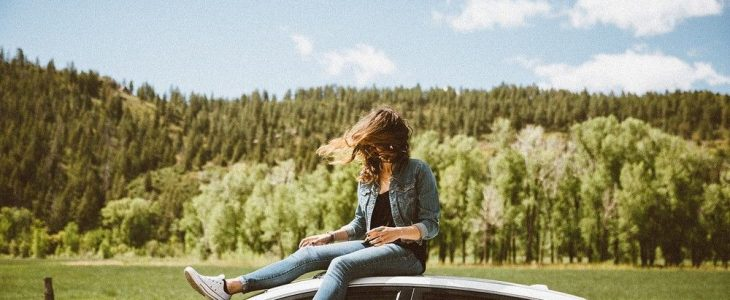 Hoe financier je een auto