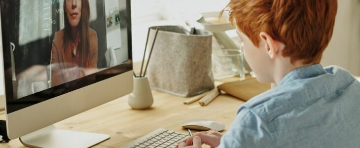 Kies voor online huiswerkbegeleiding tijdens corona-crisis