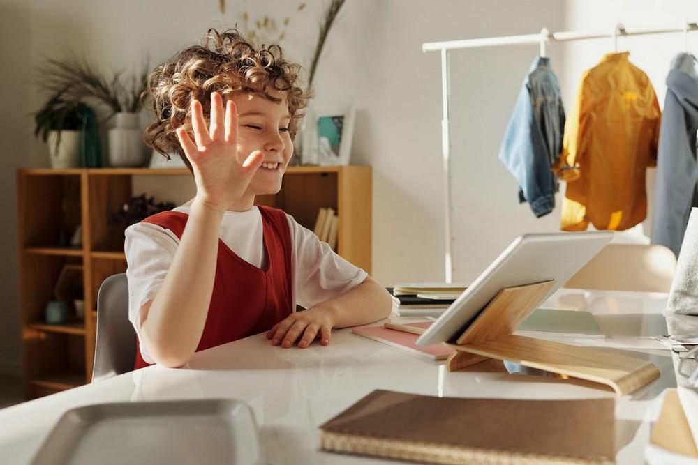 Kies voor online huiswerkbegeleiding tijdens de corona-crisis