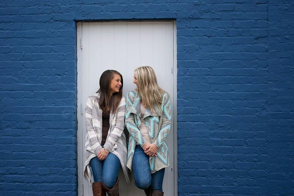 De gouden regels voor een evenwichtige vriendscha