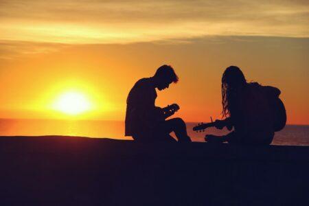 Dolfijne uitjes voor gezinnen met tieners