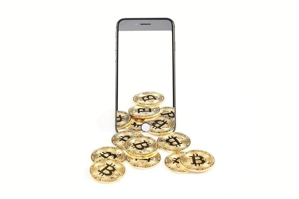 Is digitaal geld het nieuwe geld