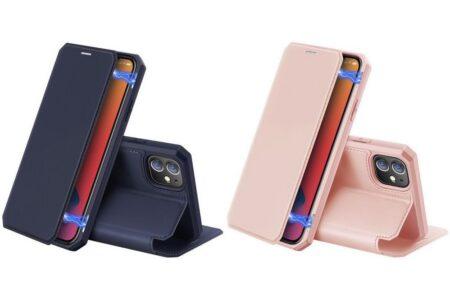 De nieuwste trends voor telefoonhoesjes