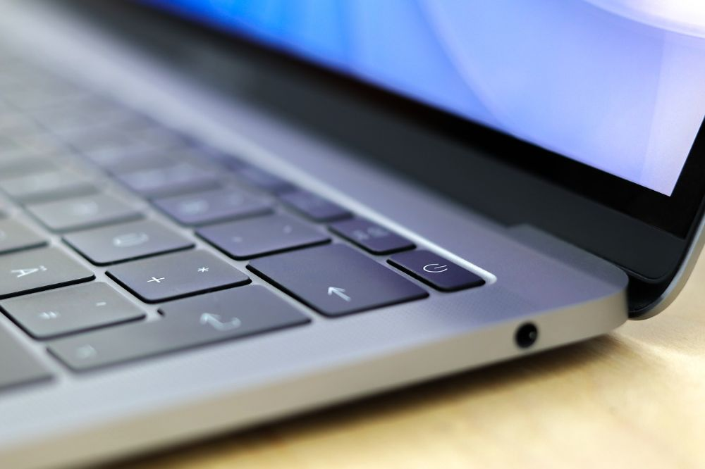De 3 beste laptops